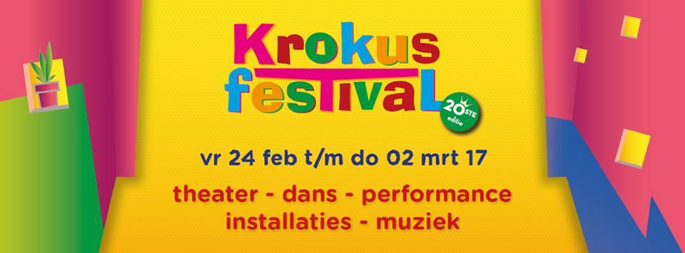krokus-festival