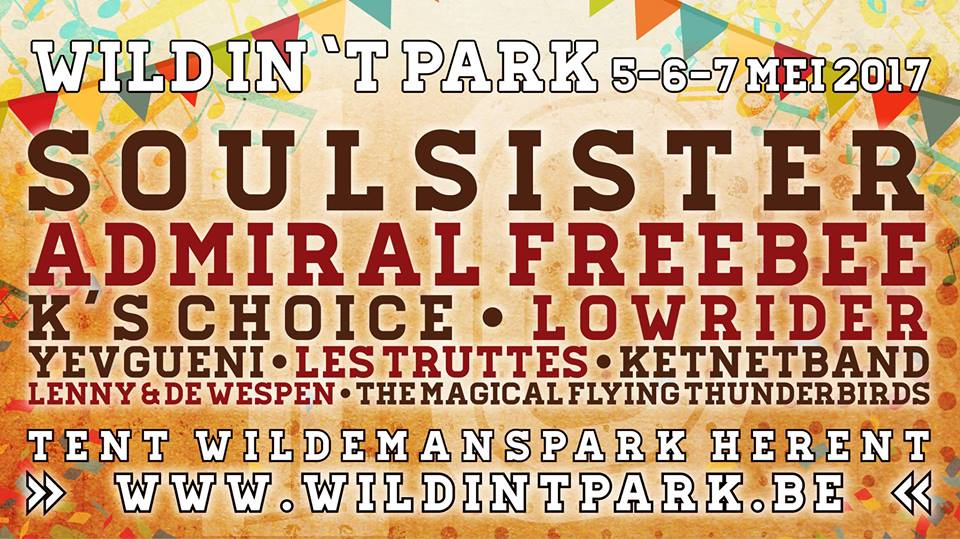 wild-int-park